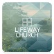 Arlington Lifeway Church