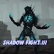 Guide for Shadow Fight 3 by Bui Thi My Linh