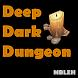 Deep Dark Dungeon by MBLEH