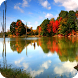 Autumn Wallpaper by WallpapersCompany