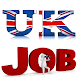 UK Jobs All in One