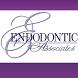 Endodontic Associates by EidAPPLab