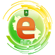 E-Office Pemprov RIAU by Pemerintah Provinsi Riau