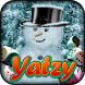 Yatzy - Winter Wonderland by Difference Games LLC
