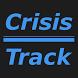 Crisis Track™ by Geopliant, LLC