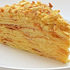 Как готовить торт by KomfortStudio