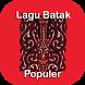 Lagu Batak Populer by Kimkim Studio