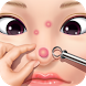 Pimple Popping Salon by Big Cake Group Limited