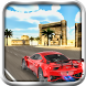 Dubai Desert Racing 2016 by GamesBuzz Studio