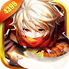 Holy Knight EN by 4399enGame