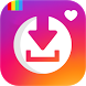 MultiSave - Photo, Video Downloader for Instagram by Quick Save