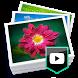 Photo Slideshow Video Maker by Huong Vu Studio