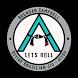 Active PT by BH App Development Ltd