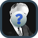 Guess The President by Luv2quiz