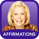 LOUISE HAY AFFIRMATIONS by SuperMind Apps