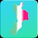 Calabria Wallpaper 4K - FULL HD - FREE