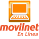 Movilnet en Linea (Beta) by RoN