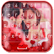 Love Photo Keyboard Designs by Pasa Best Apps