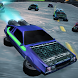 Space Racing: Future Car Race by Dutican Games