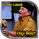 Video Lawak - Haji Bolot by Semilikiti Creative