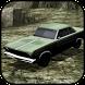 classic car drift game by socibox