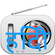 Hindi Radio Streaming by LionUtils