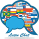 Latin Chat Rooms by LatinChatApp.com
