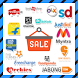 All in One Online Shopping app by All in one Online Shopping apps