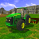 Farming Sim 2018 Farming Games Real Tractor by Let's Game