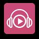 無料で聴き放題 Music Coco! by XINGEE