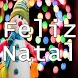 Feliz Natal by Kashley Mobi