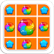 Jelly Blasters by New Source Media