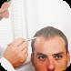 Hair Fall Control Info by MoSoRinApp
