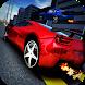 Street Racing: Drift, Stunts and Destructions GT by Stone Studio Games