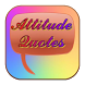 Attitude Quotes by Entertainment Party Apps