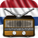Radio Netherlands All FM AM by Radio FM AM Complete Edition