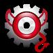 Devil Kernel Manager by Metalignus