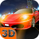 Street Racing: Sports Cars 3D by MyPocketGames