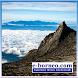 E-Borneo.com Tours & Travel by OHOT G1M