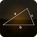 Calculate the area by mawika