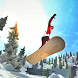 Winter Sports Olimpics Free by ballersgames