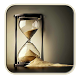 Hourglass Live wallpaper by Ad HD Themes & Wallpapers