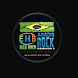 EHB Web Rock - A Rádio Rock by EHB Web Rock
