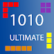 10/10 Ultimate Blocks Puzzle by IGStudio