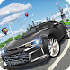 Muscle Car ZL by Oppana Games