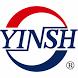 YINSH PRECISION IND. CO., LTD. by 聖僑資訊(S&J Corp.)