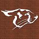 Cheetah Gym by MiGym