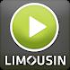 Videoguide Limousin EN by Camineo