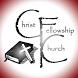 Christ Fellowship Church - IL by eChurch App