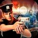 Crime Case : Criminal Scene by Free Babies Games